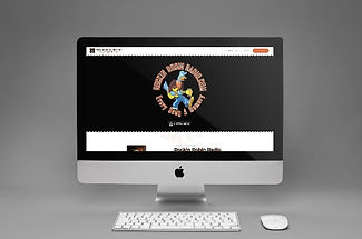 Rockin Robin Radio Website.jpg