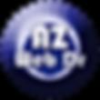 AZ Web Dr. Logo - Prescott Valley AZ Web