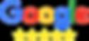 GoogleReviewLogo_edited.png