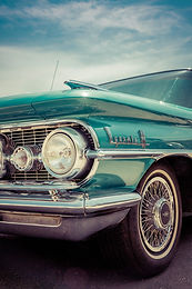 antique-car-classic-92637.jpg