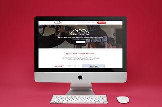 P.S. Electric Website.jpg