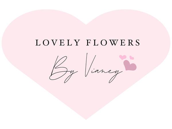 Lovely Flowers By Vianey Logo 2020.jpg