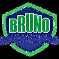 Bruno Auto Glass Logo.png