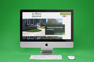 Aspen Landscaping Website.jpg
