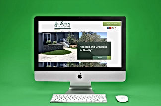 Aspen Landscaping Website.jpg