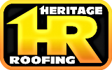 Heritage Roofing Logo.png