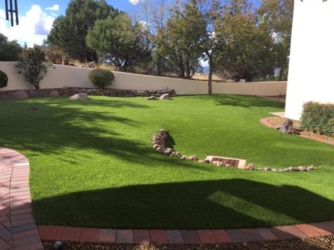 Prescott Valley Landscaping