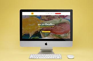 For Foodies By Foodies Website.jpg