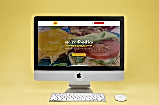 For Foodies By Foodies Website.jpg
