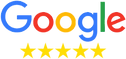 GoogleReviewLogo_edited_edited.png