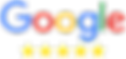 GoogleReviewLogo_edited_edited.png