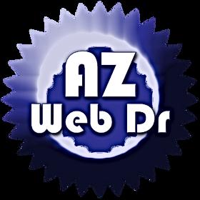 AZ Web Dr. Logo.png