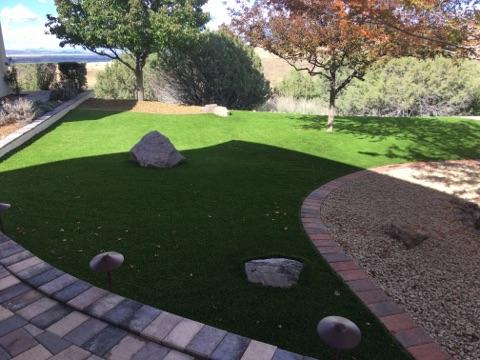 Prescott Valley Landscape Design