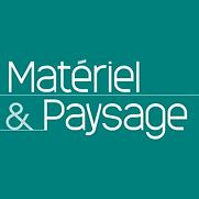 logo-materiel-et-paysage.png