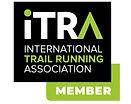 Logo_itra_V.jpg