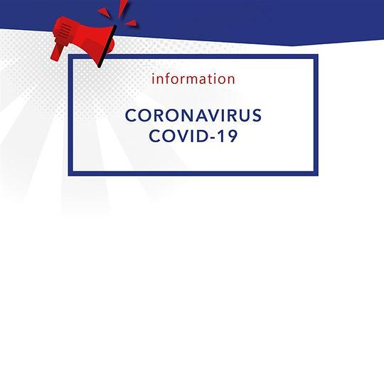 COVID 19 Insta1.jpg