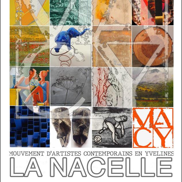 MACY Nacelle 1.jpg