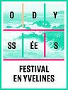 Logo Festival_Odyssées2022 © Atelier poste 4.jpg