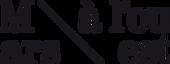 Logo MARs à l'ouest.png