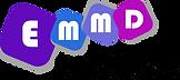 logo-septembre-2011-def - Copie 1.png
