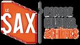 Logo SAX.png