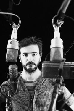 Renan Luce - Tournée orchestrale