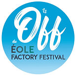 Estamp. OFF Festival EOLE Factory.jpg