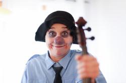 Emma la clown-Ze Big Grande Musique