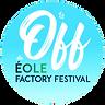 Estamp. OFF Festival EOLE Factory 2 .png