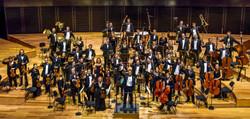 Orchestre de l'Alliance