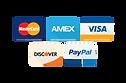 american-express-payment-gateway-masterc