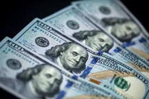 Tax & Econ.jpg