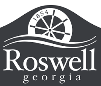 ALIVE IN ROSWELL.png