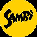 Logo_Sambì+P109C.png
