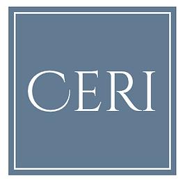 CERI-logo.png