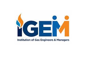 IGEM-Logo-18-1.jpg