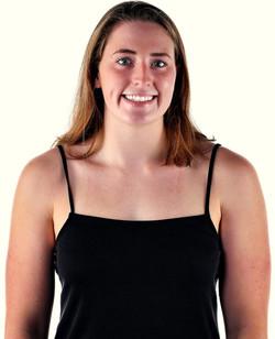Nicole Welch