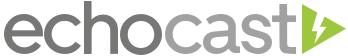 echocast_Logo.png