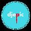 djepic_original_light_theme_vector (1).p