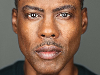CHRIS ROCK NETFLIX SPECIALS IN THE WORKS