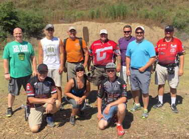 Squad picture Area 3.jpg