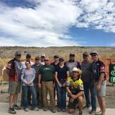 Squad Picture Utah State.jpg