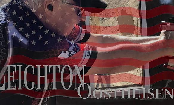 Leighton American Flag Blend.jpg