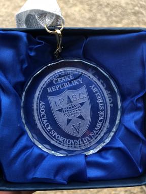 Leighton Extreme Medal Senior Second.JPG