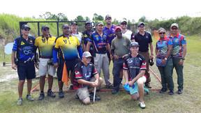 Squad Picture Florida.jpg