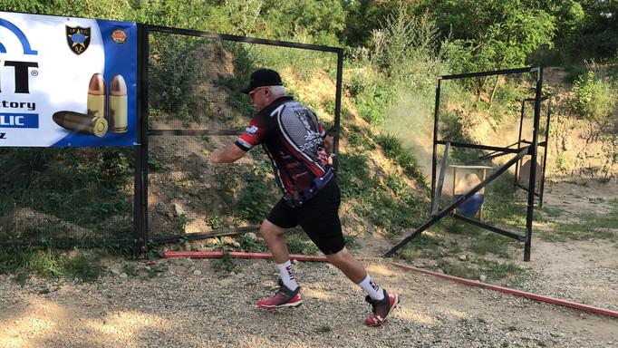 Leighton Extreme run.JPG