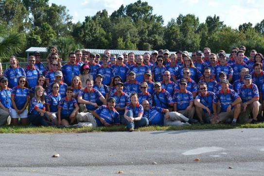WS Florida Squad Photo World Shoot 2014 Team Photo.jpg