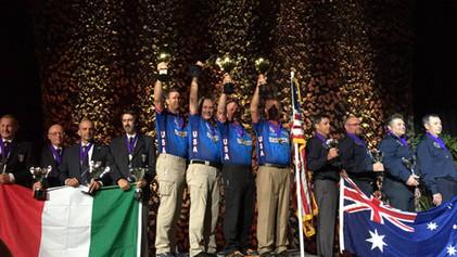 WS Florida Gold Winners Podium.jpg