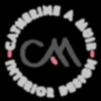 CAM_RoundLogoM.png