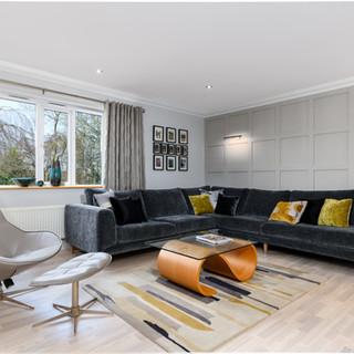 Panelled Lounge C Muir 2